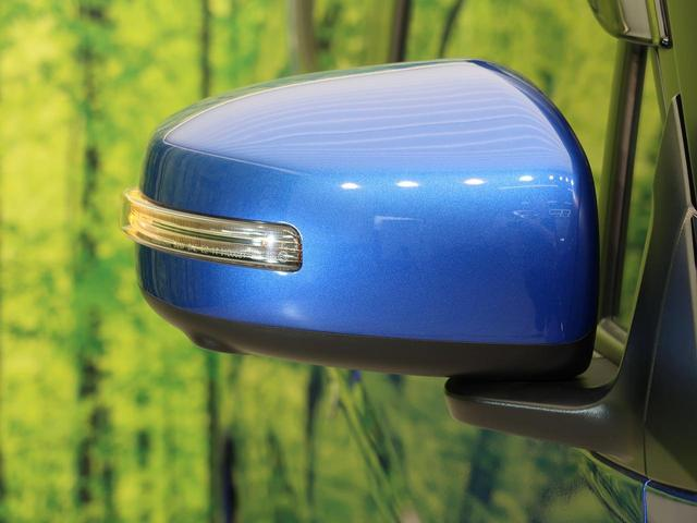 ハイウェイスター X 純正9型SDナビ LEDヘッド 禁煙車 アラウンドビューM スマートキー クリアランスソナー 純正AW AHB オートAC(24枚目)