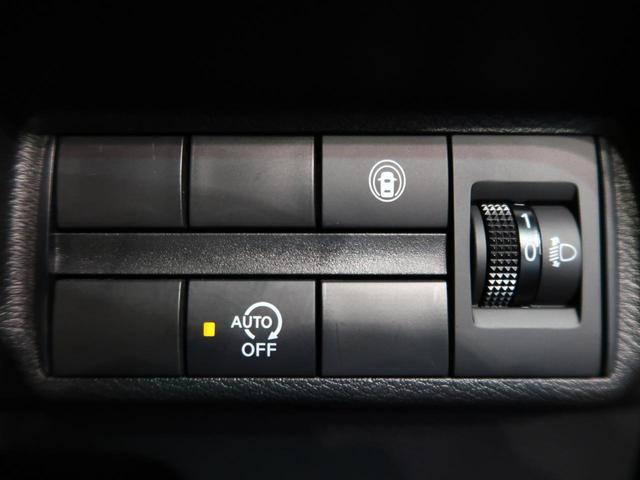 ハイウェイスター X 純正9型SDナビ LEDヘッド 禁煙車 アラウンドビューM スマートキー クリアランスソナー 純正AW AHB オートAC(51枚目)