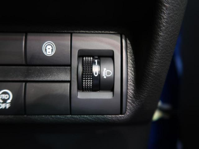 ハイウェイスター X 純正9型SDナビ LEDヘッド 禁煙車 アラウンドビューM スマートキー クリアランスソナー 純正AW AHB オートAC(53枚目)