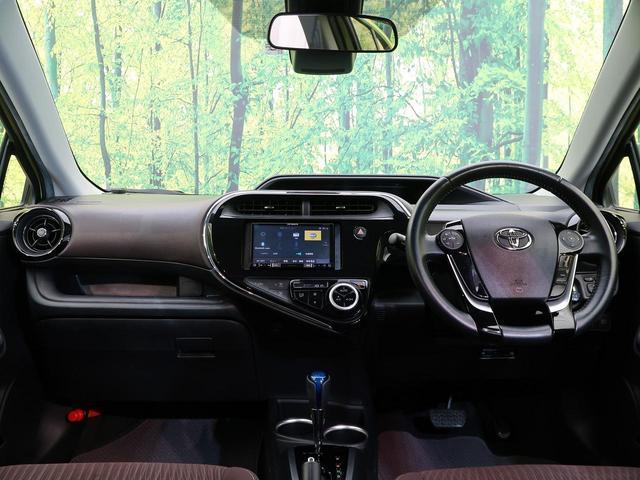 G TSSーC 社外7型ワンセグSDナビ スマートキー 禁煙車 ビルトインETC Bカメ クルコン オートAC AHB BT接続 ハロゲン 盗難防止装置(2枚目)