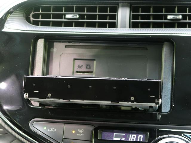 G TSSーC 社外7型ワンセグSDナビ スマートキー 禁煙車 ビルトインETC Bカメ クルコン オートAC AHB BT接続 ハロゲン 盗難防止装置(42枚目)