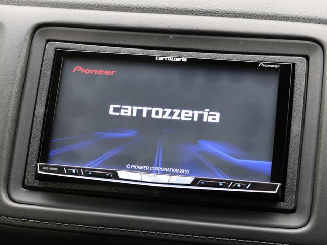 ハイブリッドX・Lパッケージ 禁煙車 社外ナビ 4WD クルコン シートヒーター ETC LEDライト 合皮シート 17インチAW フルセグTV フォグライト(4枚目)