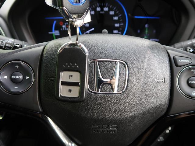 ハイブリッドX・Lパッケージ 禁煙車 社外ナビ 4WD クルコン シートヒーター ETC LEDライト 合皮シート 17インチAW フルセグTV フォグライト(7枚目)