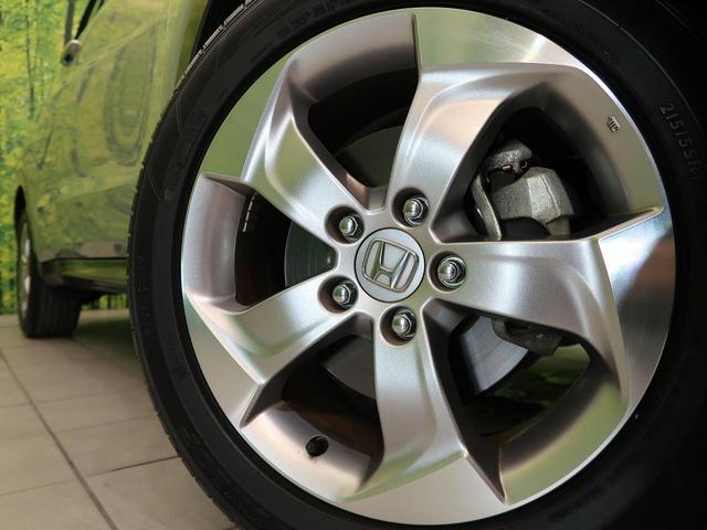 ハイブリッドX・Lパッケージ 禁煙車 社外ナビ 4WD クルコン シートヒーター ETC LEDライト 合皮シート 17インチAW フルセグTV フォグライト(11枚目)