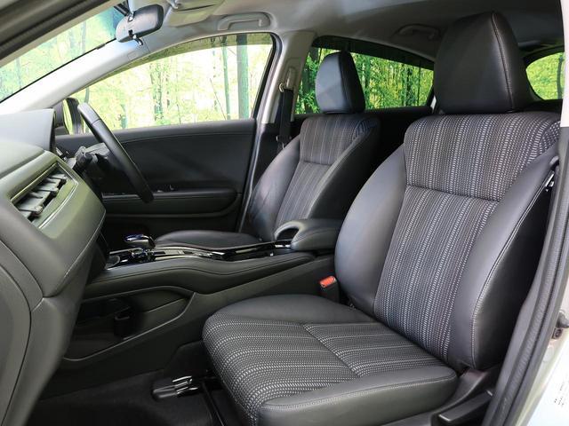 ハイブリッドX・Lパッケージ 禁煙車 社外ナビ 4WD クルコン シートヒーター ETC LEDライト 合皮シート 17インチAW フルセグTV フォグライト(14枚目)