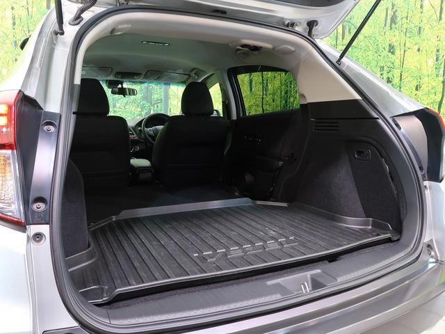 ハイブリッドX・Lパッケージ 禁煙車 社外ナビ 4WD クルコン シートヒーター ETC LEDライト 合皮シート 17インチAW フルセグTV フォグライト(15枚目)