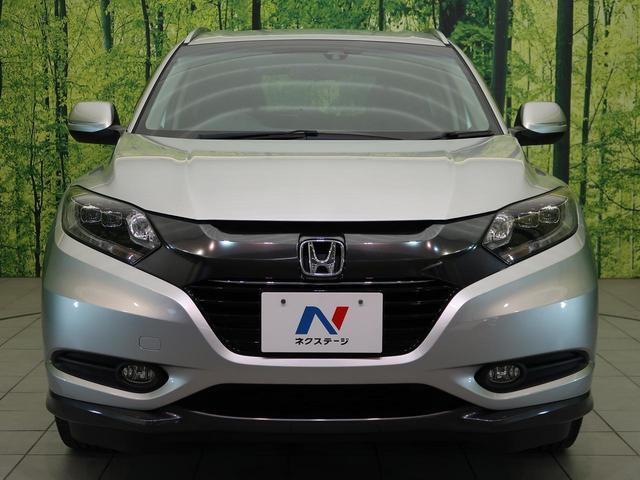 ハイブリッドX・Lパッケージ 禁煙車 社外ナビ 4WD クルコン シートヒーター ETC LEDライト 合皮シート 17インチAW フルセグTV フォグライト(16枚目)