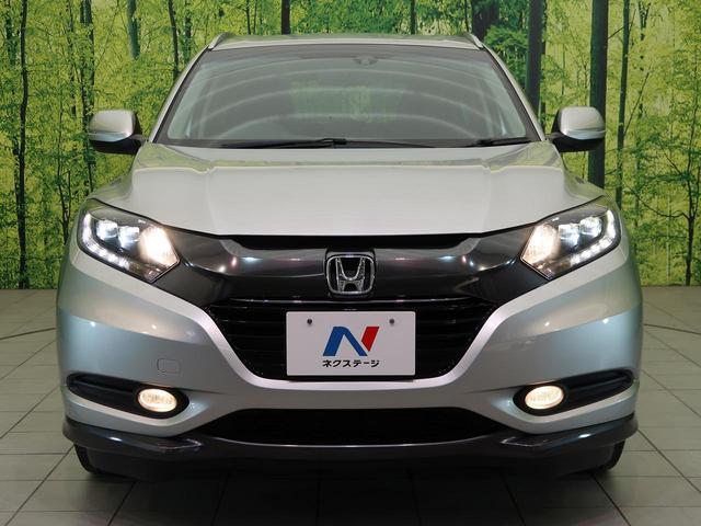 ハイブリッドX・Lパッケージ 禁煙車 社外ナビ 4WD クルコン シートヒーター ETC LEDライト 合皮シート 17インチAW フルセグTV フォグライト(22枚目)