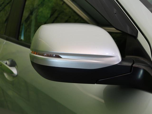 ハイブリッドX・Lパッケージ 禁煙車 社外ナビ 4WD クルコン シートヒーター ETC LEDライト 合皮シート 17インチAW フルセグTV フォグライト(23枚目)