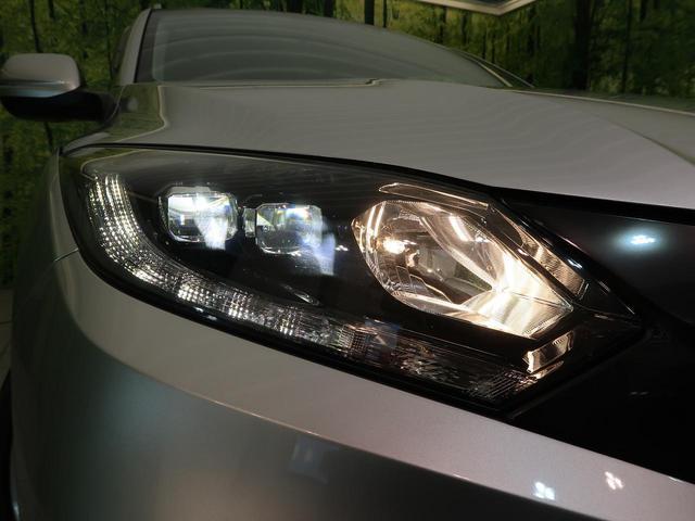 ハイブリッドX・Lパッケージ 禁煙車 社外ナビ 4WD クルコン シートヒーター ETC LEDライト 合皮シート 17インチAW フルセグTV フォグライト(24枚目)