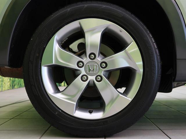 ハイブリッドX・Lパッケージ 禁煙車 社外ナビ 4WD クルコン シートヒーター ETC LEDライト 合皮シート 17インチAW フルセグTV フォグライト(25枚目)