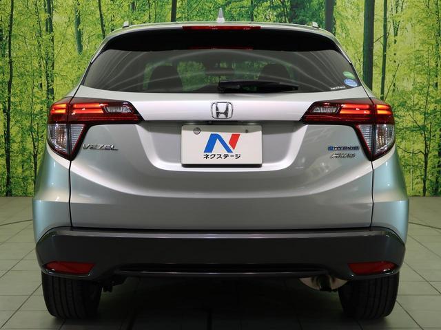ハイブリッドX・Lパッケージ 禁煙車 社外ナビ 4WD クルコン シートヒーター ETC LEDライト 合皮シート 17インチAW フルセグTV フォグライト(27枚目)