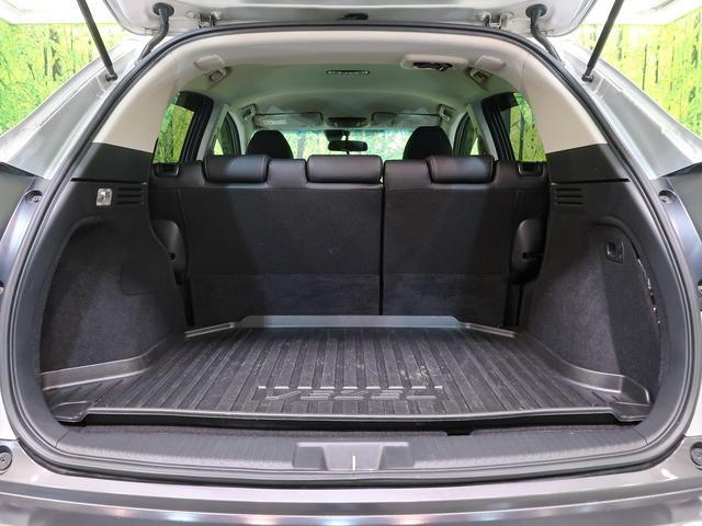 ハイブリッドX・Lパッケージ 禁煙車 社外ナビ 4WD クルコン シートヒーター ETC LEDライト 合皮シート 17インチAW フルセグTV フォグライト(30枚目)
