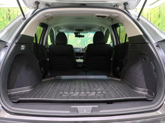 ハイブリッドX・Lパッケージ 禁煙車 社外ナビ 4WD クルコン シートヒーター ETC LEDライト 合皮シート 17インチAW フルセグTV フォグライト(31枚目)
