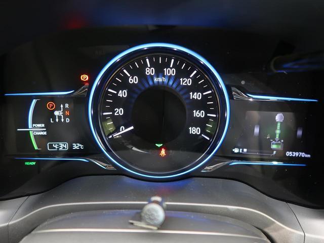 ハイブリッドX・Lパッケージ 禁煙車 社外ナビ 4WD クルコン シートヒーター ETC LEDライト 合皮シート 17インチAW フルセグTV フォグライト(36枚目)