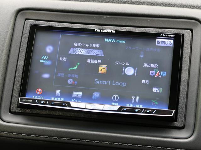 ハイブリッドX・Lパッケージ 禁煙車 社外ナビ 4WD クルコン シートヒーター ETC LEDライト 合皮シート 17インチAW フルセグTV フォグライト(37枚目)