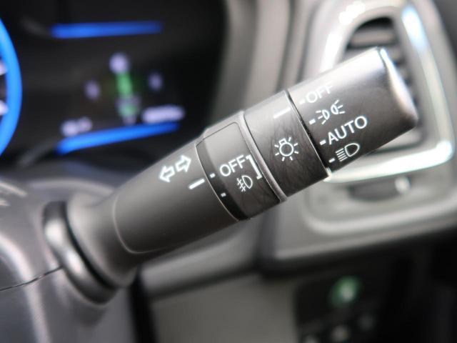 ハイブリッドX・Lパッケージ 禁煙車 社外ナビ 4WD クルコン シートヒーター ETC LEDライト 合皮シート 17インチAW フルセグTV フォグライト(44枚目)