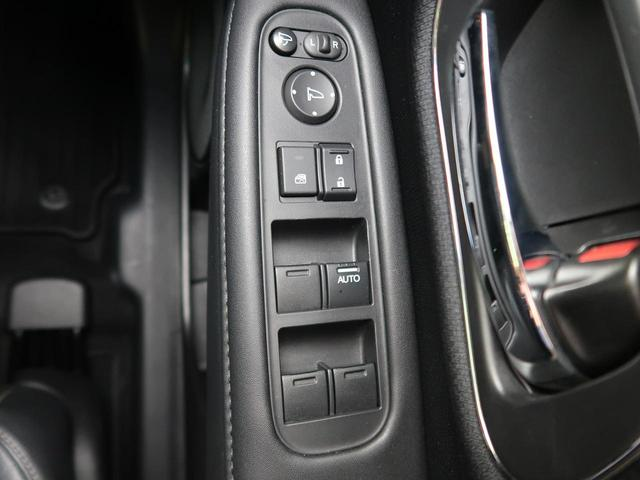 ハイブリッドX・Lパッケージ 禁煙車 社外ナビ 4WD クルコン シートヒーター ETC LEDライト 合皮シート 17インチAW フルセグTV フォグライト(57枚目)