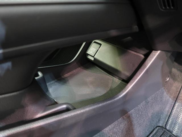 ハイブリッドX・Lパッケージ 禁煙車 社外ナビ 4WD クルコン シートヒーター ETC LEDライト 合皮シート 17インチAW フルセグTV フォグライト(60枚目)