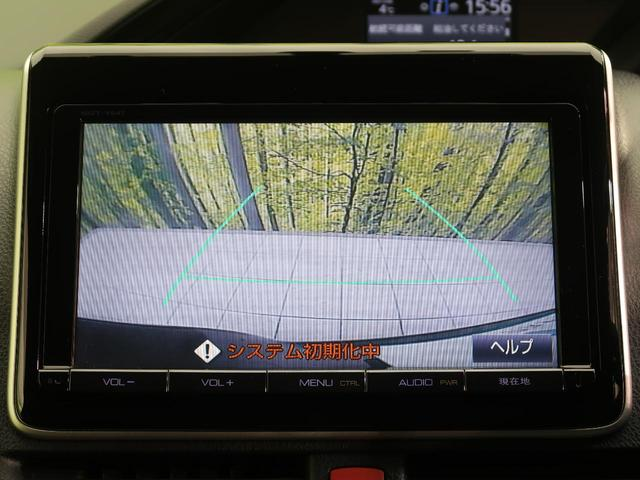 Gi 禁煙車 純正フルセグナビ 後席モニター 両側パワスラ クルコン WAC シートヒーター ETC アイドリングストップ 純正AW スマキー LEDライト Bモニター ドアバイザー(3枚目)