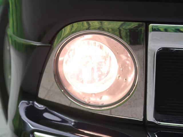 Gi 禁煙車 純正フルセグナビ 後席モニター 両側パワスラ クルコン WAC シートヒーター ETC アイドリングストップ 純正AW スマキー LEDライト Bモニター ドアバイザー(27枚目)