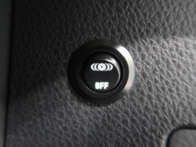 Gi 禁煙車 純正フルセグナビ 後席モニター 両側パワスラ クルコン WAC シートヒーター ETC アイドリングストップ 純正AW スマキー LEDライト Bモニター ドアバイザー(56枚目)