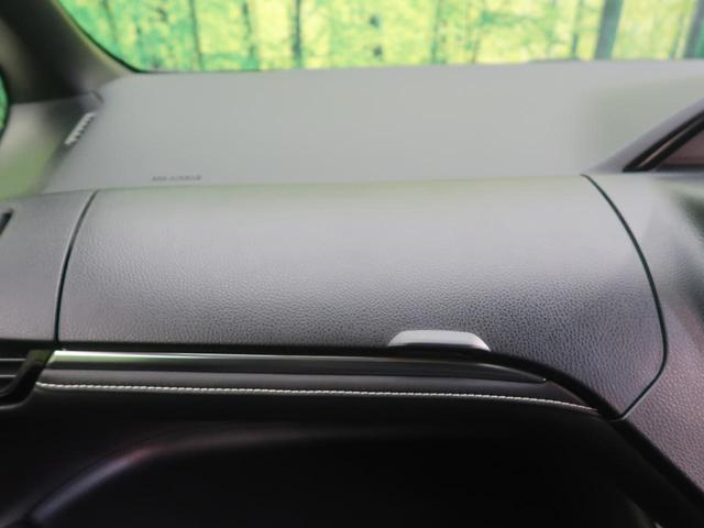 Gi 禁煙車 純正フルセグナビ 後席モニター 両側パワスラ クルコン WAC シートヒーター ETC アイドリングストップ 純正AW スマキー LEDライト Bモニター ドアバイザー(62枚目)