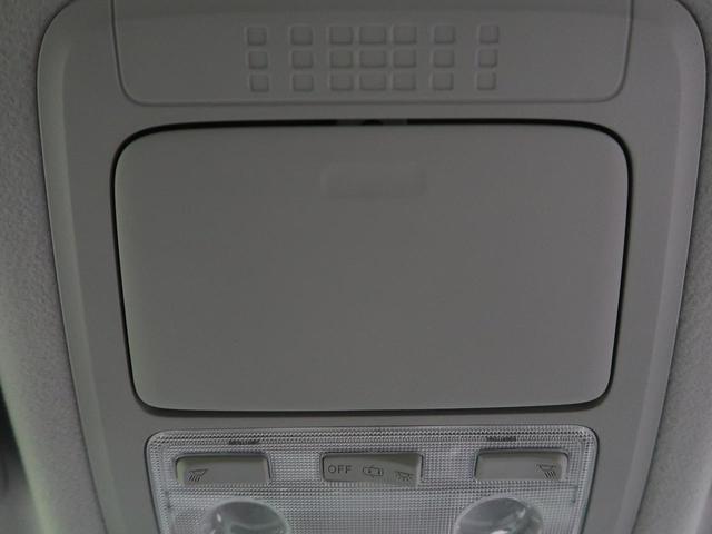 Gi 禁煙車 純正フルセグナビ 後席モニター 両側パワスラ クルコン WAC シートヒーター ETC アイドリングストップ 純正AW スマキー LEDライト Bモニター ドアバイザー(64枚目)