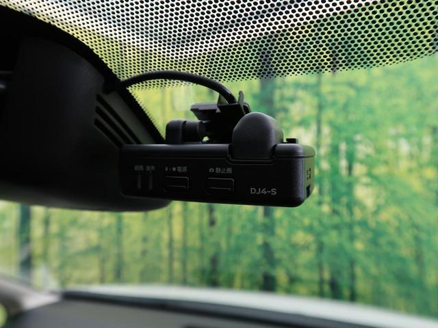 ハイウェイスター VセレクションII セーフティB レンタアップ 禁煙車 純正7型SDナビ 両側電動スライド プロパイロット LED アラウンドビューM(7枚目)