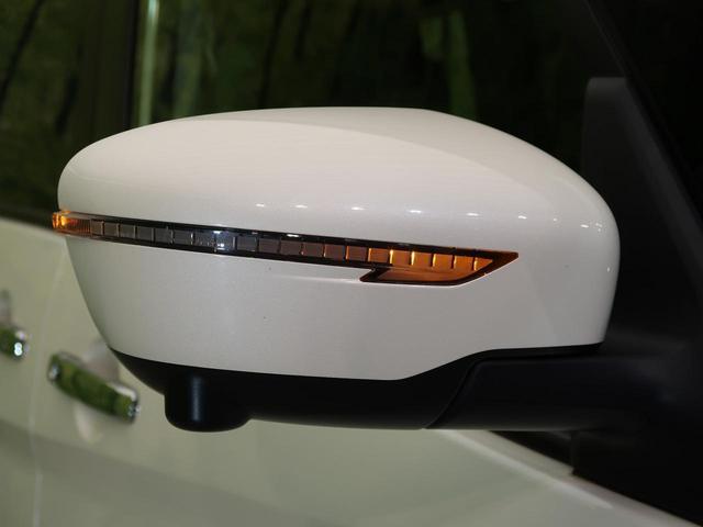 ハイウェイスター VセレクションII セーフティB レンタアップ 禁煙車 純正7型SDナビ 両側電動スライド プロパイロット LED アラウンドビューM(24枚目)
