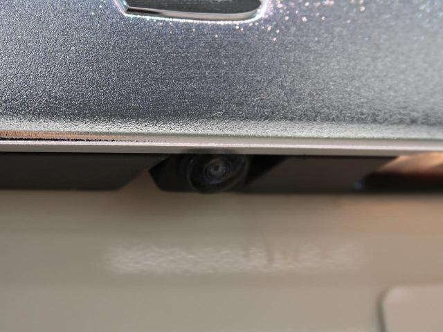 ハイウェイスター VセレクションII セーフティB レンタアップ 禁煙車 純正7型SDナビ 両側電動スライド プロパイロット LED アラウンドビューM(32枚目)