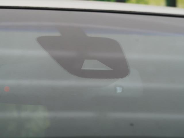 ハイウェイスターS-HVアドバンスドセーフティパック 純正7型SDナビ 禁煙車 両側電動スライドドア 後席モニター クルコン アラウンドビューM ETC スマートキー(3枚目)