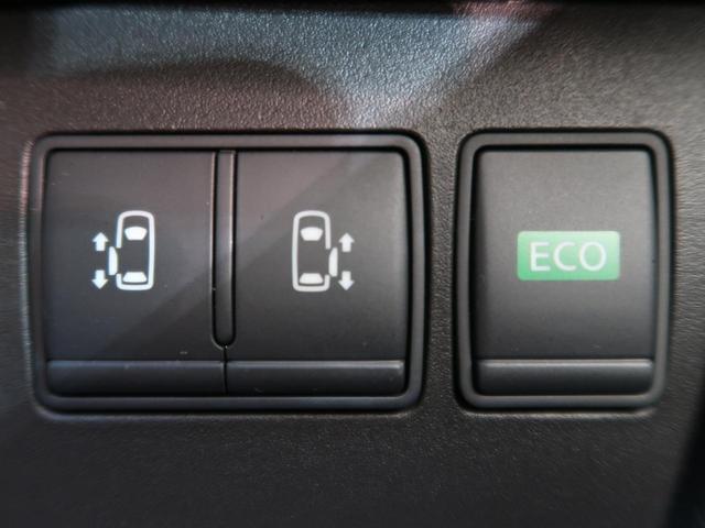 ハイウェイスターS-HVアドバンスドセーフティパック 純正7型SDナビ 禁煙車 両側電動スライドドア 後席モニター クルコン アラウンドビューM ETC スマートキー(7枚目)