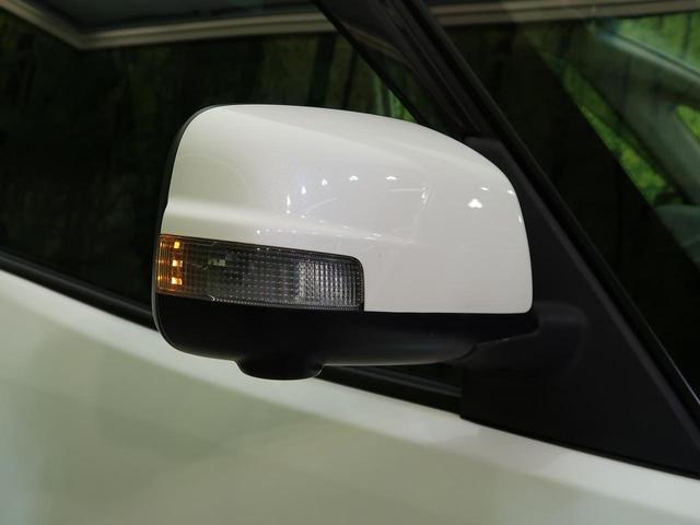 ハイウェイスターS-HVアドバンスドセーフティパック 純正7型SDナビ 禁煙車 両側電動スライドドア 後席モニター クルコン アラウンドビューM ETC スマートキー(24枚目)