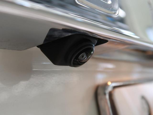 ハイウェイスターS-HVアドバンスドセーフティパック 純正7型SDナビ 禁煙車 両側電動スライドドア 後席モニター クルコン アラウンドビューM ETC スマートキー(32枚目)