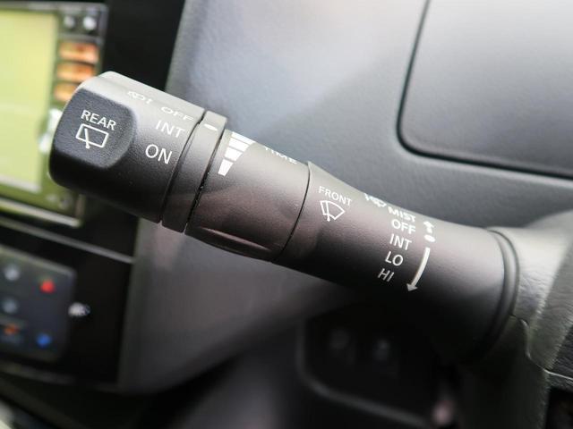 ハイウェイスターS-HVアドバンスドセーフティパック 純正7型SDナビ 禁煙車 両側電動スライドドア 後席モニター クルコン アラウンドビューM ETC スマートキー(45枚目)