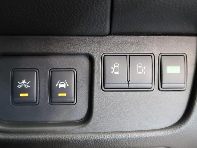 ハイウェイスターS-HVアドバンスドセーフティパック 純正7型SDナビ 禁煙車 両側電動スライドドア 後席モニター クルコン アラウンドビューM ETC スマートキー(54枚目)