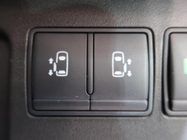 ハイウェイスターS-HVアドバンスドセーフティパック 純正7型SDナビ 禁煙車 両側電動スライドドア 後席モニター クルコン アラウンドビューM ETC スマートキー(58枚目)
