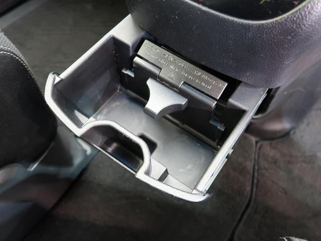 ハイウェイスターS-HVアドバンスドセーフティパック 純正7型SDナビ 禁煙車 両側電動スライドドア 後席モニター クルコン アラウンドビューM ETC スマートキー(62枚目)