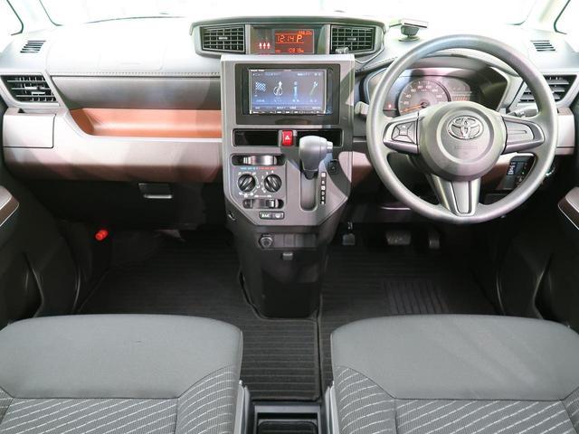 X S レンタアップ 社外ナビ 電動スライド スマートキ― ETC Bモニター ロールサンシェード ソナー(2枚目)