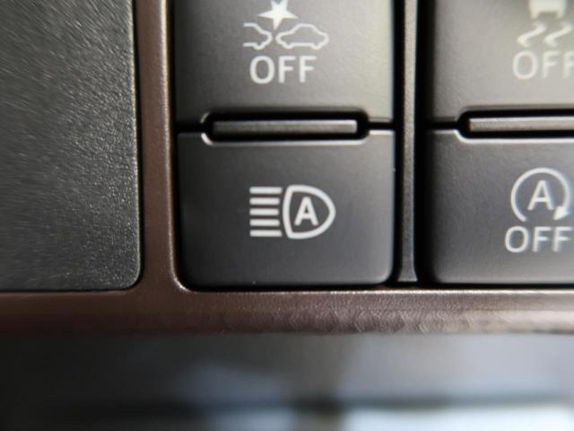 X S レンタアップ 社外ナビ 電動スライド スマートキ― ETC Bモニター ロールサンシェード ソナー(49枚目)