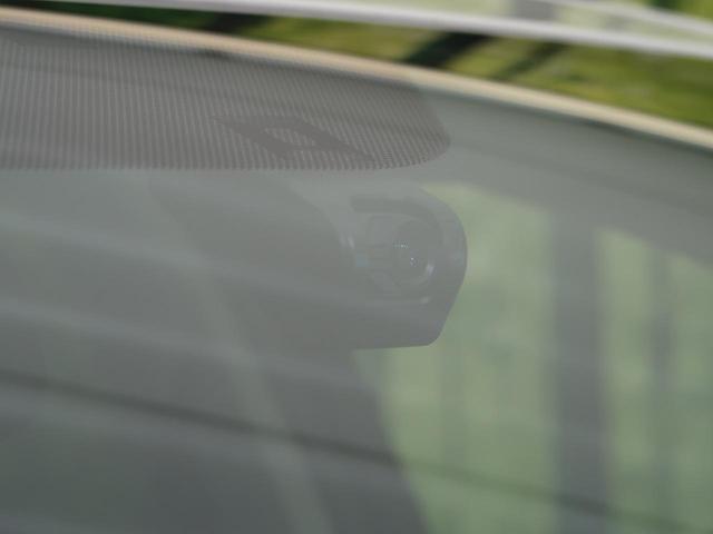 S 禁煙車 純正フルセグナビ ドラレコ ETC スマキー オートAC HIDライト バックモニター(5枚目)