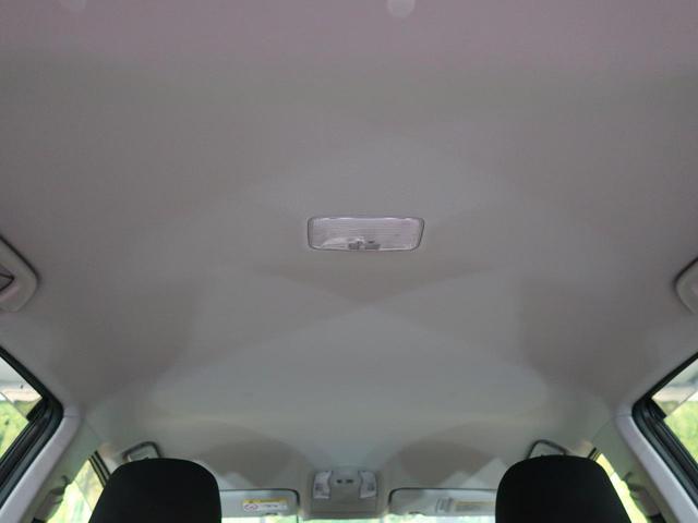 S 禁煙車 純正フルセグナビ ドラレコ ETC スマキー オートAC HIDライト バックモニター(34枚目)