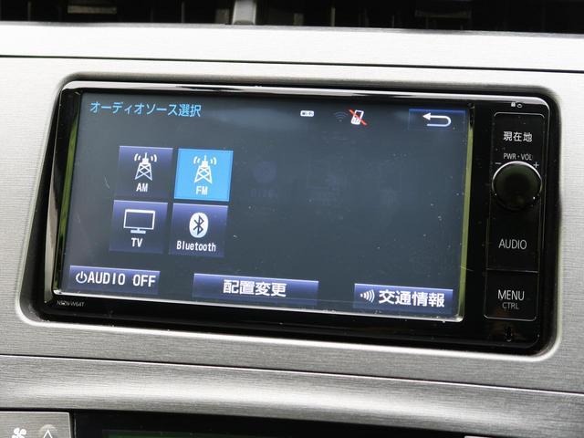 S 禁煙車 純正フルセグナビ ドラレコ ETC スマキー オートAC HIDライト バックモニター(43枚目)