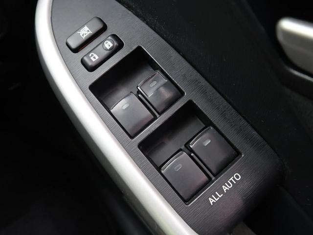 S 禁煙車 純正フルセグナビ ドラレコ ETC スマキー オートAC HIDライト バックモニター(55枚目)