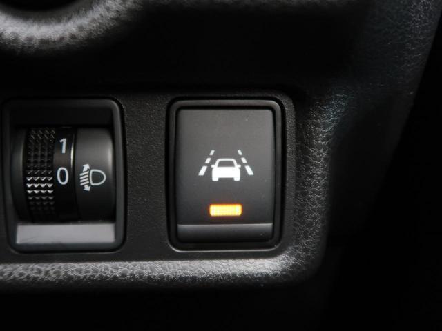 X 社外ナビ エマージェンシーブレーキ スマキー ETC マニュアルAC 車線逸脱警報(7枚目)