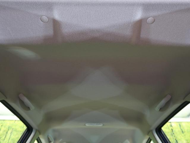 X 社外ナビ エマージェンシーブレーキ スマキー ETC マニュアルAC 車線逸脱警報(32枚目)