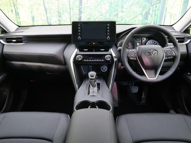 S 登録済未使用車 新型ディスプレイオーディオ モデリスタエアロ TSS LEDヘッド  AHB(2枚目)