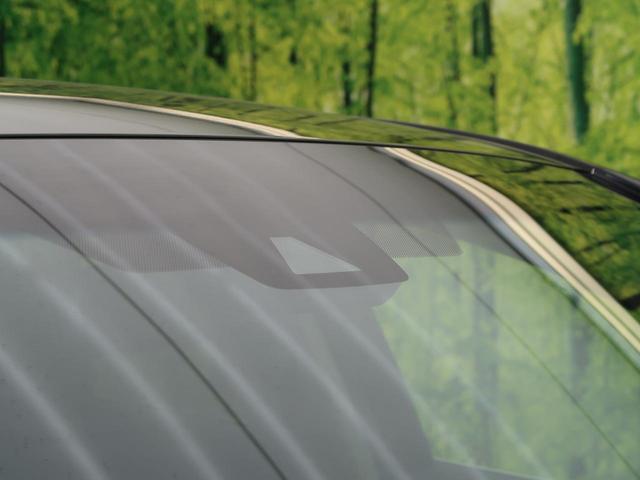 S 登録済未使用車 新型ディスプレイオーディオ モデリスタエアロ TSS LEDヘッド  AHB(3枚目)
