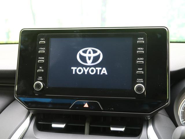 S 登録済未使用車 新型ディスプレイオーディオ モデリスタエアロ TSS LEDヘッド  AHB(4枚目)